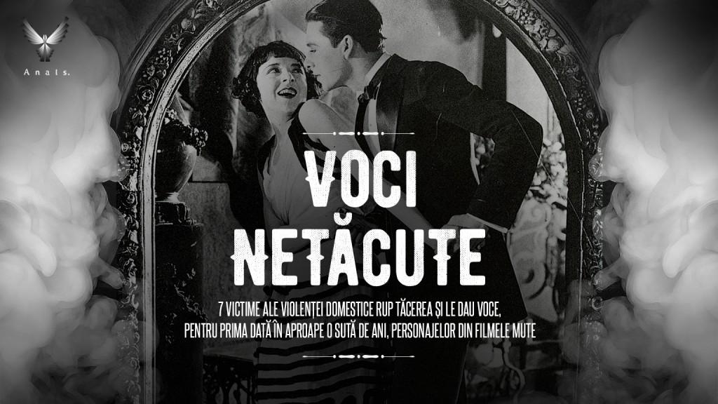 Voci Netacute