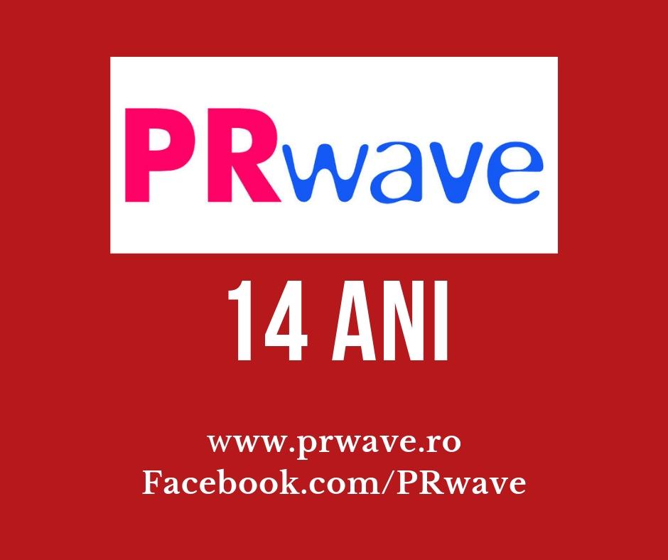 PRwave14ani