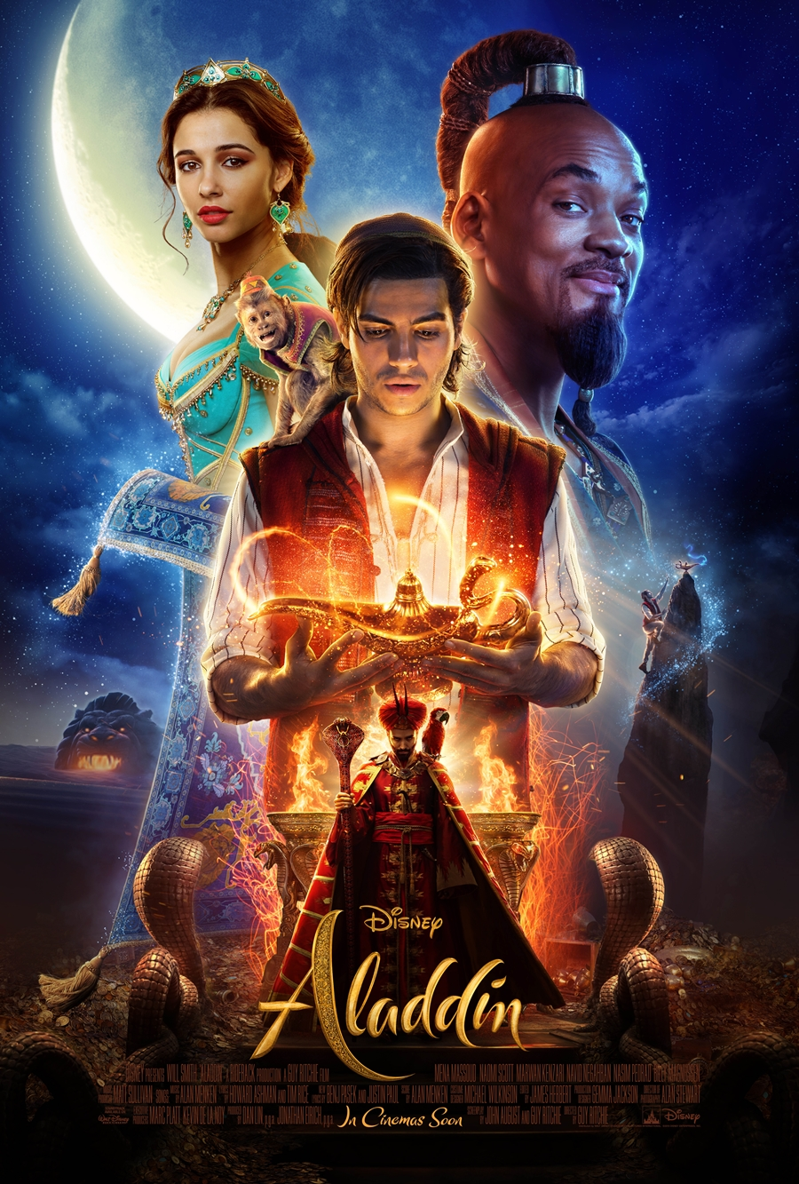 Aladdin_poster