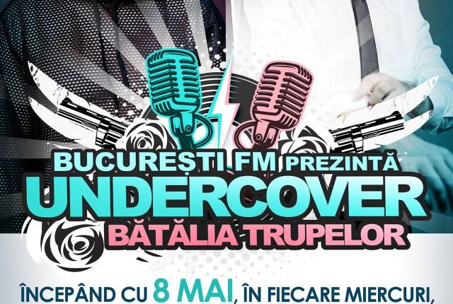 BM_UNDERCOVER_poster_50x70