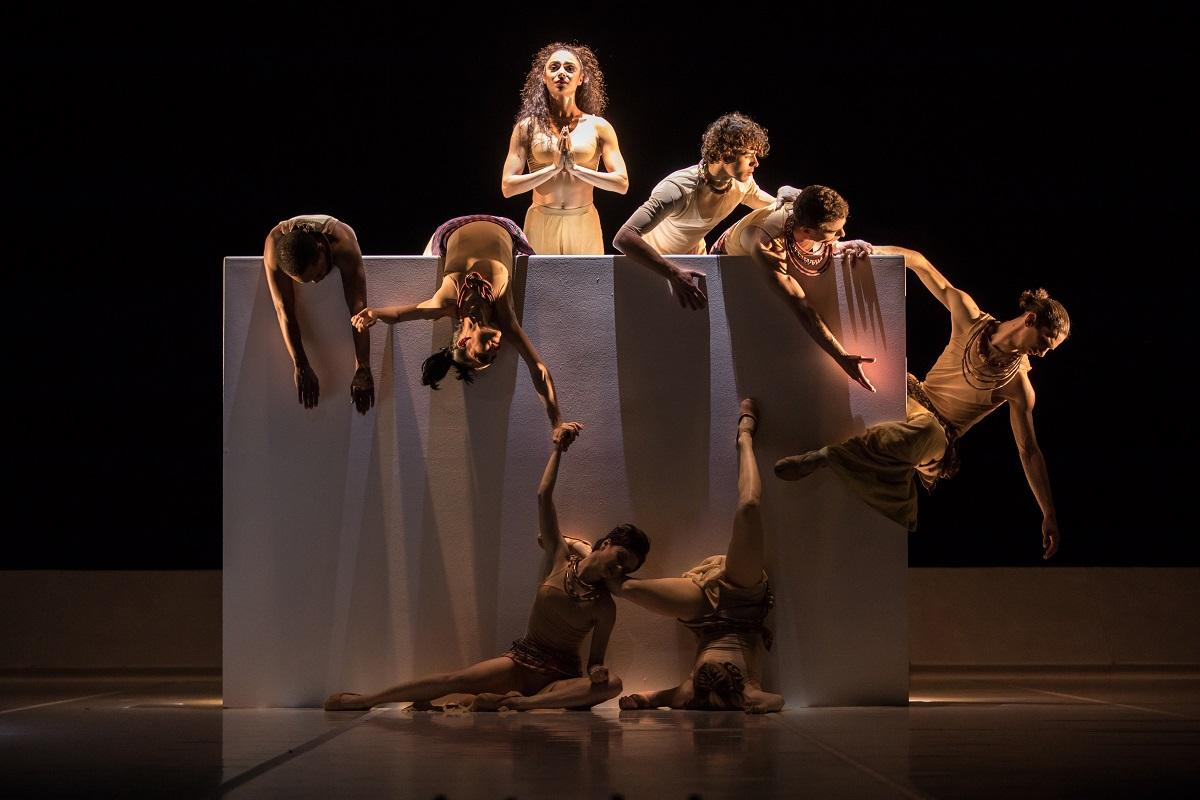 Opera Lausanne_Tous les hommes_©Gregory_Batardon_7