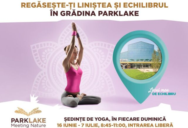 Yoga@ParkLake640