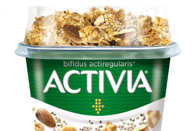 Activia_Musli_Migdale_Quinoa_Chia