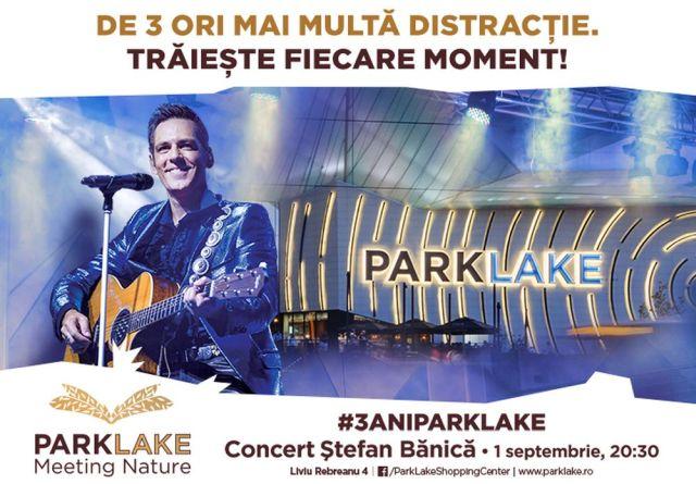 Stefan Banica fetede10