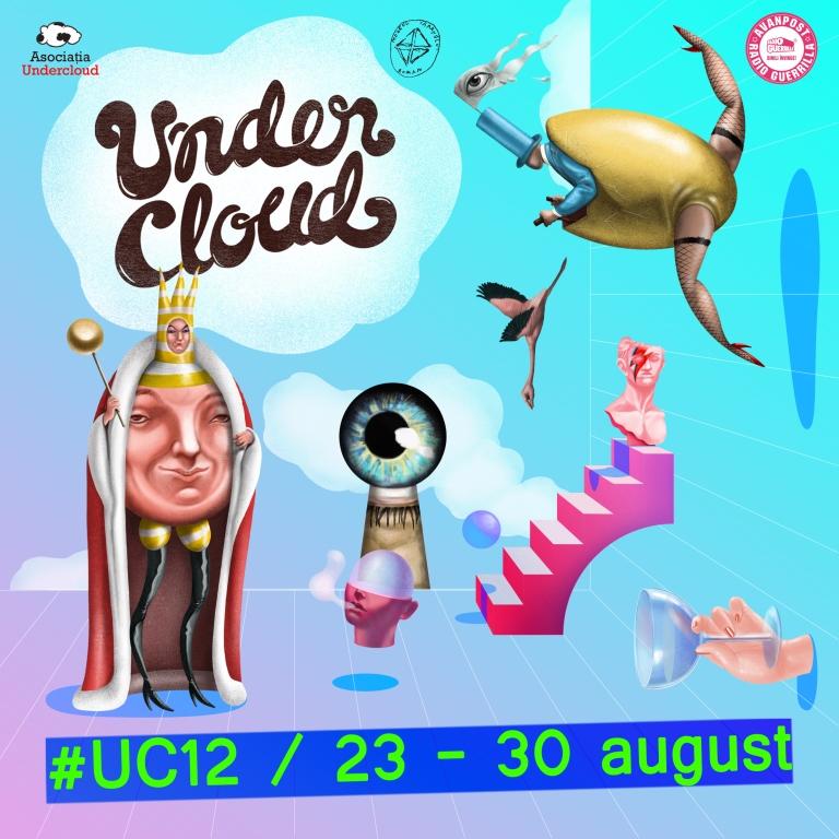 Undercloud2019_web