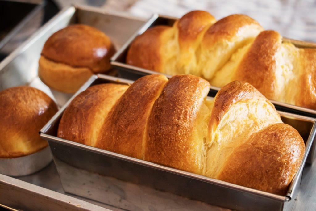 fransiz-ekmek-cesitleri-4-1024x683