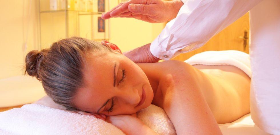 masaj relaxare sovata