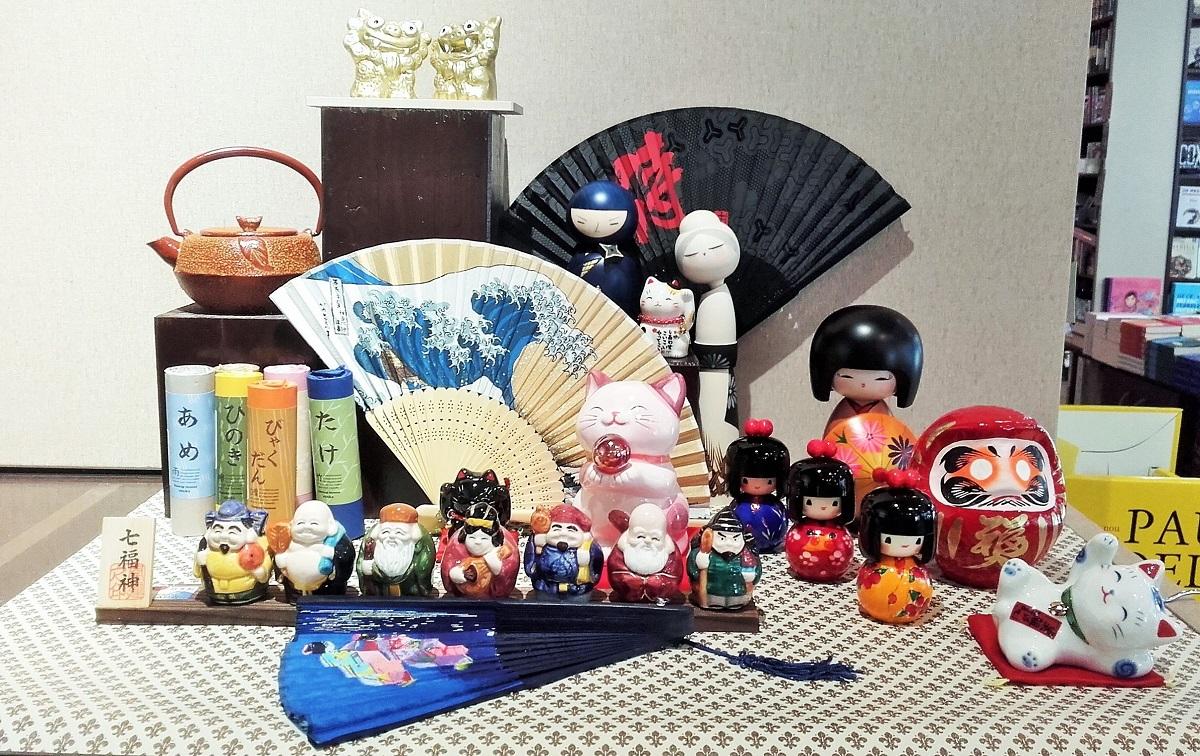 Asia Fest_10