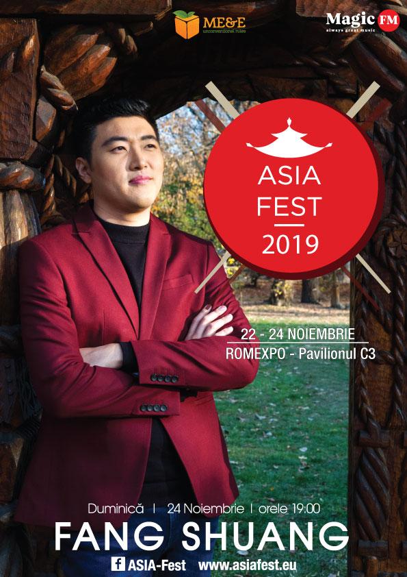 AsiaFest_FangShuang