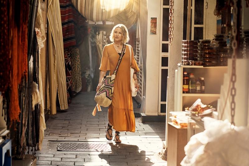 Dubai_D2_KH_Textile_Souk_0255_rgb