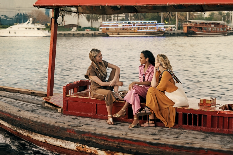 Dubai_D3_Group_Boat_1968_rgb2