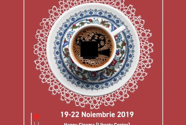 Săptămâna Filmului Turcesc_2019