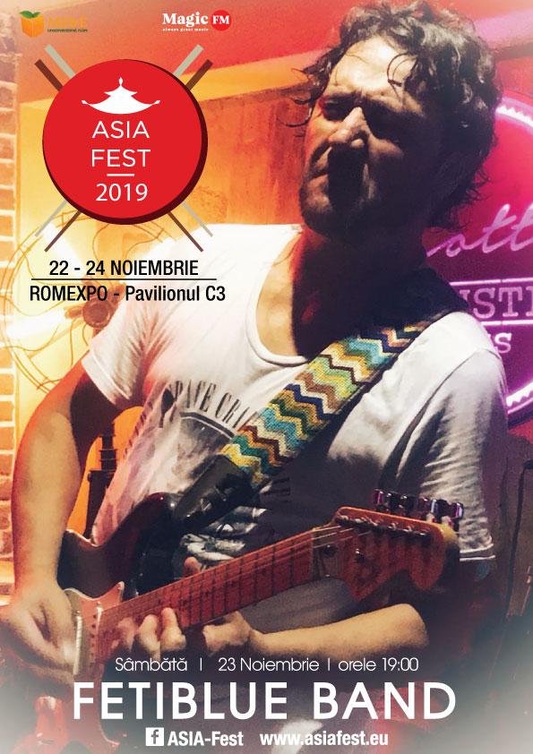 poster_AsiaFest_Fetiblue_Band