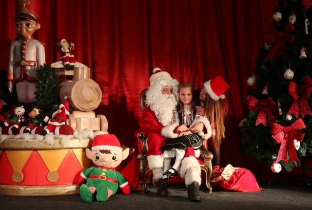 Crăciunul pe planeta lui Zorky_3