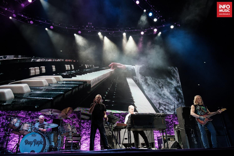 Deep Purple 2019@Ștefan Fekete_Infomusic_5