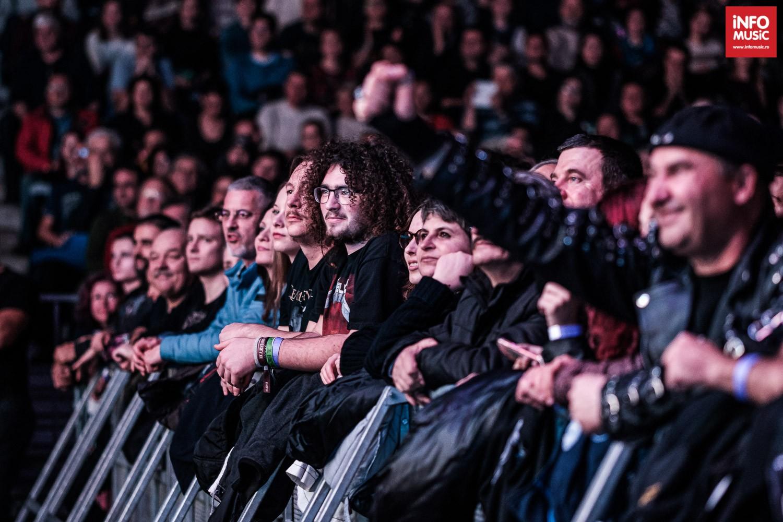 Deep Purple 2019@Ștefan Fekete_Infomusic_6