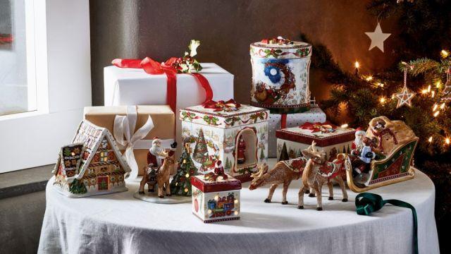 Pe SensoDays.ro goana după cadoul ideal devine o placere - 2
