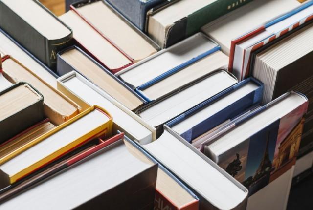 carti libris
