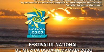 mamaia-fest-20-400x200