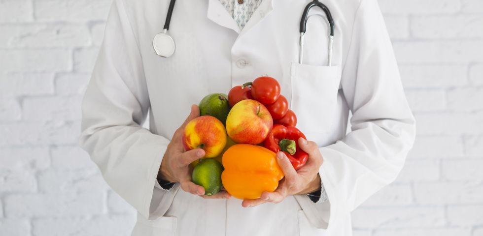 medic nutritionist 980