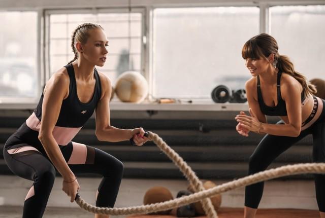 4F_fitness women (1)