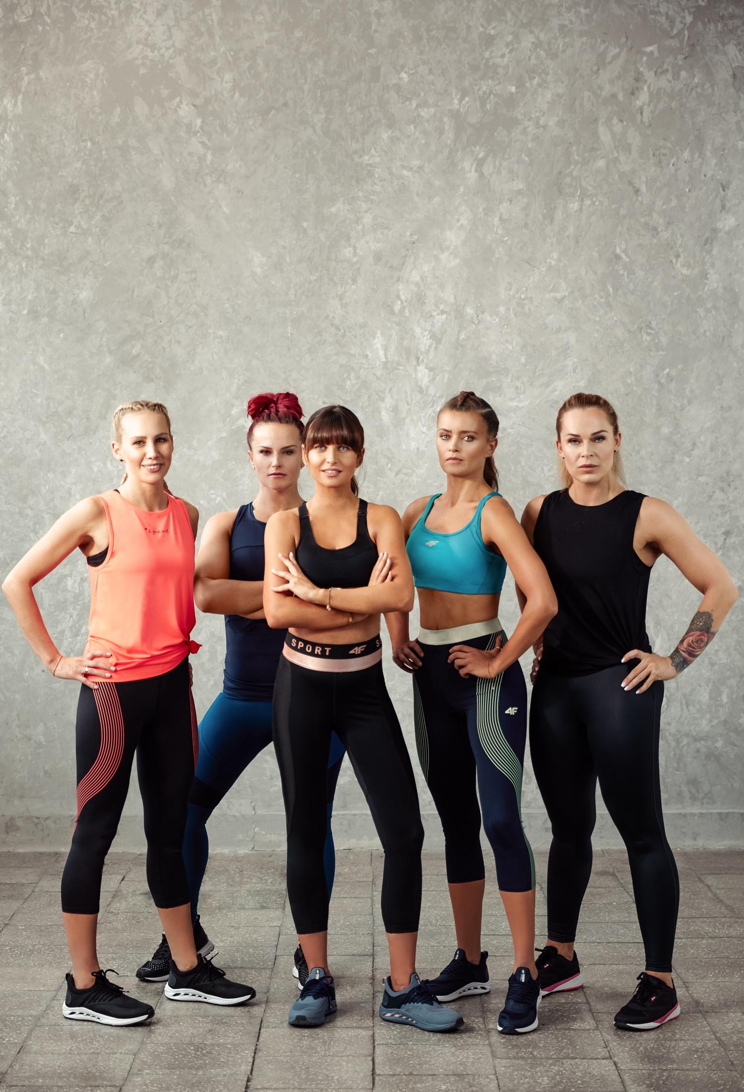 4F_fitness women (2)