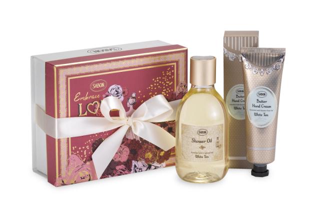 Valentine_s_Day_White_Tea_S_gift_box_1