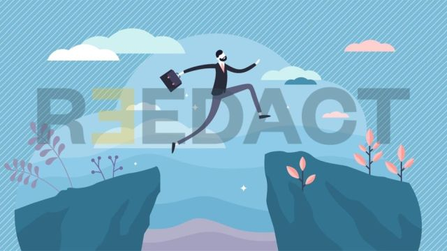 jump reedact
