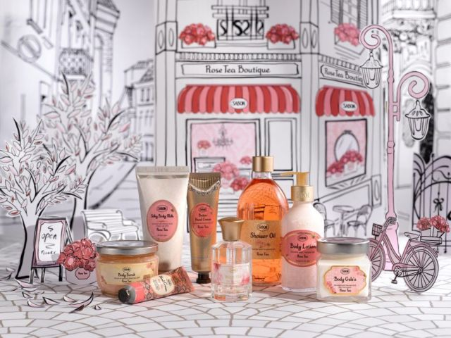 Rose_Tea_boutique_1