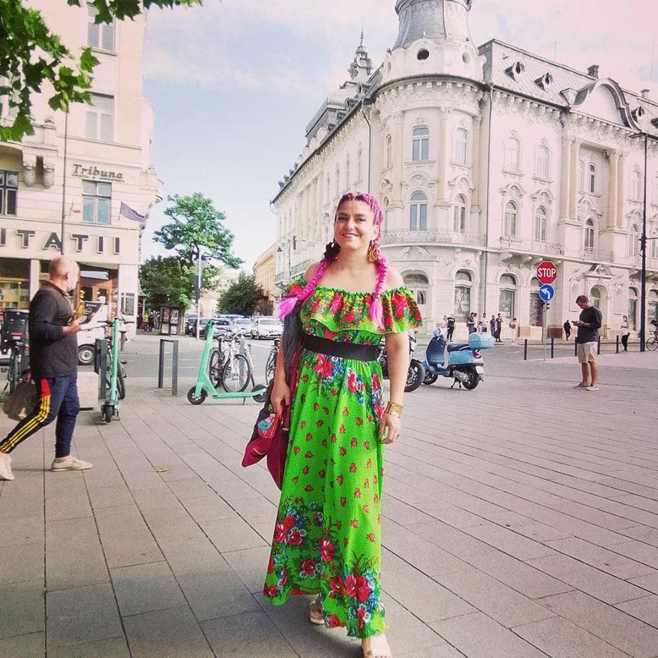 Raluca Lupulescu Soare 1