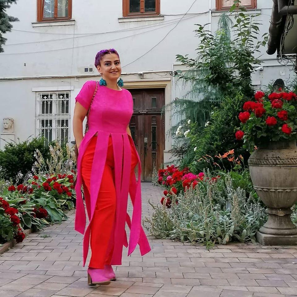 Raluca Lupulescu Soare 3